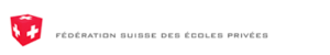 logo of the federation suisse de ecoles privees