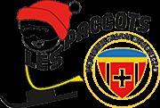 les paccots ski school logo
