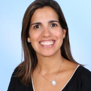 Luciana Westin Philbert