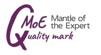 MoE Quality Mark